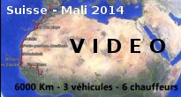 Suisse Mali video